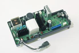 parts_003